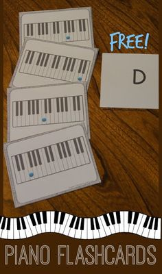 Learn Piano Beginner, Beginner Piano Lessons, Piano Lessons For Kids, Piano Notes For Beginners, Piano Teaching, Learning Piano, Fun Learning, Learning Tools, Piano Music For Kids