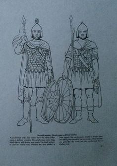 Bizancio 395. D.C - 1.453 D.C