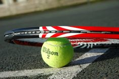 The article explains in brief about the greatest and well-recognized Wells tournament held in India and its pride for helding indian wells tennis. Tennis Rules, Tennis Gear, Tennis Tips, Tennis Clothes, Lawn Tennis, Tennis Serve, Tennis Match, Indian Wells Tennis, Tennis Techniques