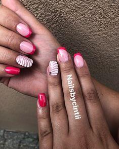 Summer Nails 2.0