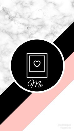 1 million+ Stunning Free Images to Use Anywhere Instagram Logo, Instagram Design, Instagram Symbols, Images Instagram, Moda Instagram, Instagram Story Template, Instagram Story Ideas, Instagram Feed, Instagram Templates
