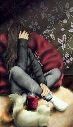 Cute Love Wallpapers, Cute Girl Wallpaper, Cute Disney Wallpaper, Cute Wallpaper Backgrounds, Cute Cartoon Wallpapers, Iphone Wallpaper, Cartoon Girl Images, Cute Cartoon Girl, Cool Anime Girl