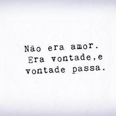 Ainda bem! ;) www.casalsemvergonha.com.br #casalsemvergonha