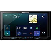 Auto Radio CarPlay Auto Radio Android auto Bluetooth Sortie haute tension: 4V Type d'installation: 2-DIN Ipod, Usb, Radios, Radio Digital, Can Bus, Haute Tension, Smartphone, Cool Bluetooth Speakers, Suzuki Swift