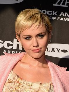 Miley Cyrus Confirms Hosting The 2015 MTV VMAs With Expletive Remark, Details Released! - http://imkpop.com/miley-cyrus-confirms-hosting-the-2015-mtv-vmas-with-expletive-remark-details-released/
