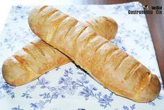 Recetas de cocina y gastronomía - Gastronomía & Cía - Página 236