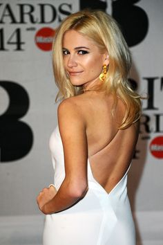 Pixie Lott favourite to win Strictly Come Dancing before it begins Pixie Lot, Jessica Chobot, Long Hair With Bangs, Iconic Women, Reno, Red Carpet Dresses, Celebs, Celebrities, Girls Dream