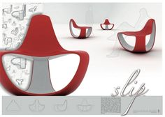 Bachelor's Degree in Interior and Product Design Academic Courses Florence