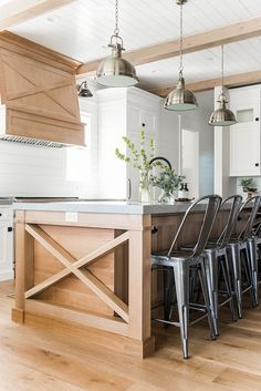 237 best kitchen island front ideas images in 2019 home decor rh pinterest com