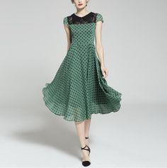 Hey, I found this really awesome Etsy listing at https://www.etsy.com/listing/150057234/spring-dress-summer-dress-women-clothing