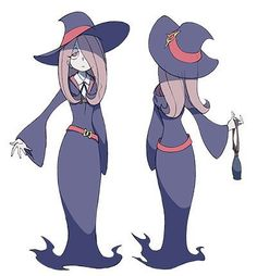little-witch-academia-tv-anime-character-designs-sucy-manbavaran