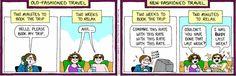 Cathy | Comics | ArcaMax Publishing