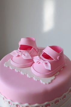 DECORATED CAKES SHOES - Pesquisa Google