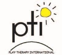 Play Therapy - An information resource for play and creative arts therapies