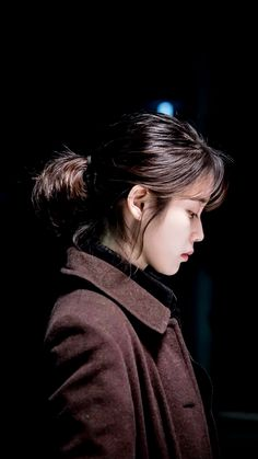 Korean Girl, Asian Girl, Moon Lovers, Iu Fashion, Korean Actresses, Ms Gs, K Idols, Korean Singer, Korean Drama