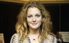 Drew Barrymore: I'm glad I was 'locked up' in an institution aged ...