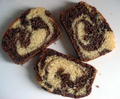 #Bizcocho #zarzamoras #limon #moras #blackberries #lemon #brombeeren #mures #citron #zitrone #Kuchen #gateau #cake