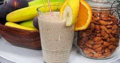 Pour perdre du poids rapidement et naturellement, voici trois recettes de délicieux smoothies pour le petit-déjeuner qui vont vous aider à atteindre votre objectif minceur.