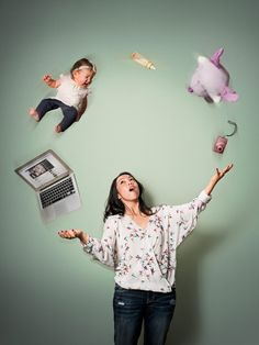 ♥ itsJudysLife - Michael Clinard Photography http://www.youtube.com/user/itsJudysLife