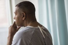 White Doctors In Training Believe Some Disturbing Stuff About Black Patients - Racial disparities plague the health care system.