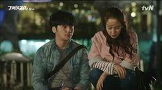 Enjoy Korea with Hui: 'Ex-Girlfriend Club,' Episode 4 Recap