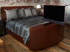 WHERE WOOD MEETS STEEL . . . Custom Furniture Designed U0026 Built In Denver,  Colorado   Furniture   Pinterest   Custom Furniture