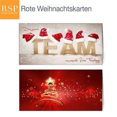 Frohe Weihnachten Ungarisch.Lustige Silvester Spiele Zu Zweit Lustige Silvester Spiele