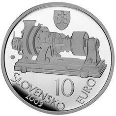 http://www.filatelialopez.com/moneda-eslovaquia-euros-aurel-stodola-2009-p-11530.html