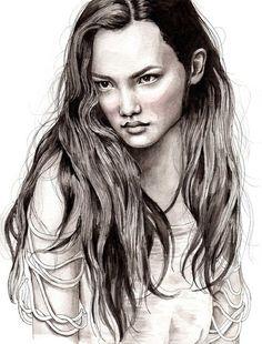 Hannah Muller
