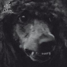 Femme d'Affaires [12 inch Vinyl Single]