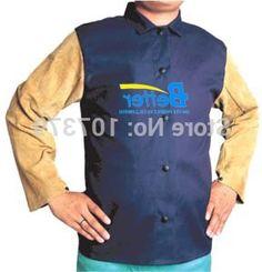 39.80$  Buy now - https://alitems.com/g/1e8d114494b01f4c715516525dc3e8/?i=5&ulp=https%3A%2F%2Fwww.aliexpress.com%2Fitem%2FFlame-Retardant-Welding-Clothing-FR-Cotton-Coverall-FR-Cotton-Welding-Clothes%2F1865922096.html - Flame Retardant Welding Clothing FR Cotton Coverall  Welder Apron FR Cotton Welding Jackets 39.80$