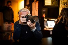 Spartaco del nostro Gruppo Fotografico Pentaprism