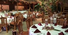 Don The Beachcomber In Huntington Beach California Repinned From La Celebrant Https