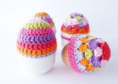 eggs ❤