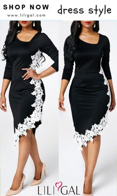 Sexy Dresses, Club & Party Dress Sale Online Page 2 Women's Fashion Dresses, Sexy Dresses, Beautiful Dresses, Evening Dresses, Casual Dresses, Outfits Dress, Sheath Dresses, Bandage Dresses, Sleeve Dresses
