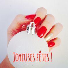 #npa #noel #christmas