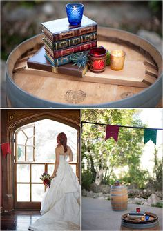 Los Angeles Medieval Wedding Ideas held at Hollywood Castle and filled with red and purple wedding decor. Geek Wedding, Wedding Quotes, Dream Wedding, Renaissance Wedding, Gothic Wedding, Purple Wedding Decorations, Medieval Party, Red Wedding Dresses, Bridesmaid Dresses