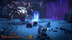 Neverwinter hits over 12 million D&D players on PlayStation 4, Xbox One, and PC #DungeonsAndDragons #NeverWinter  Buy NW Astral Diamond Xbox 8% off code GFAUG on gold4fans.com