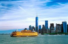 15 Things NOT to Do in New York City