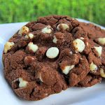 Cookies   Plain Chicken
