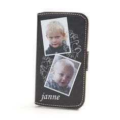 Transfer Paper, Samsung, Touch, Magic, Printed, Iphone, Cover, Sam Son, Blankets