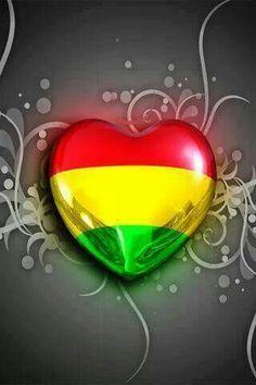 Reggae Art, Reggae Style, Stone Wallpaper, Heart Wallpaper, Rastafari Art, Rastafari Quotes, Rasta Party, Bob Marley Art, Rasta Colors