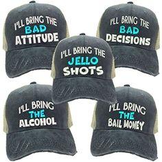 69602860c9b29 25 Best Trucker Hats for Men images in 2017   Mens trucker hat, Hats ...
