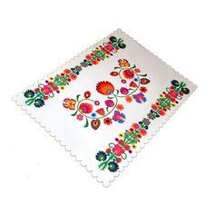 Designer decorative #Folk #pad on the #table № gd268