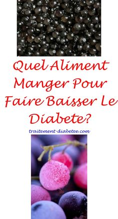 diabetes insipide chat traitement de choc