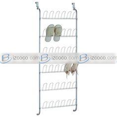 Wall Hanging Shoe Rack hanging wall shoe storage |  wall shoe rack storage shoe shelf