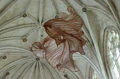 Peter-Gentenaar-10.jpg (800×534)