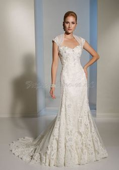 lace wedding dress ,lace wedding dresses