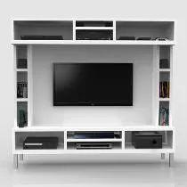 muebles organizadores de lcd - Buscar con Google | Muebles ...