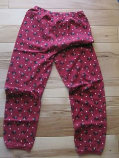 NWT Gymboree Girls Pups and Kisses Plaid Bow Swing Top Size 7 9 /& 12
